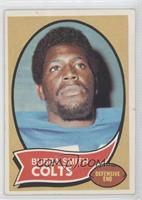 Bubba Smith [Good to VG‑EX]