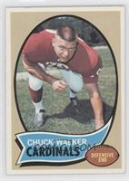 Chuck Walker