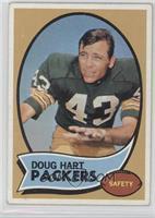 Doug Hart [PoortoFair]