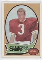 Jan Stenerud [GoodtoVG‑EX]