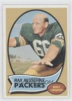Ray Nitschke [GoodtoVG‑EX]