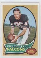 Paul Flatley