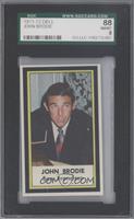 John Brodie [SGC88]