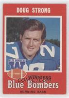 Don Strock