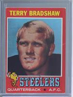 Terry Bradshaw [PoortoFair]