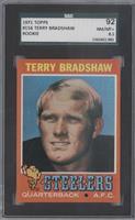 Terry Bradshaw [SGC92]