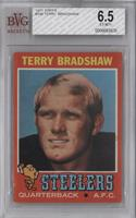 Terry Bradshaw [BVG6.5]