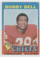 Bobby Bell [Good to VG‑EX]