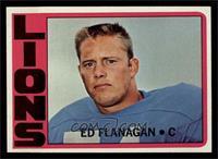 Ed Flanagan [NMMT]