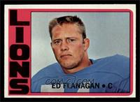 Ed Flanagan [NM]
