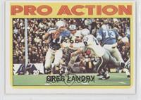 Greg Landry