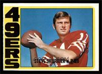 Steve Spurrier [EX]