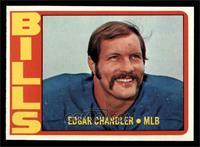 Edgar Chandler [NM]