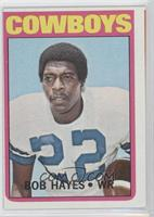 Bob Hayes [Good to VG‑EX]