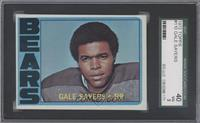 Gale Sayers [SGC 40]