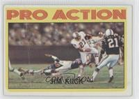 Jim Kiick [Poor to Fair]