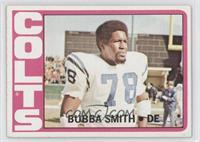 Bubba Smith [GoodtoVG‑EX]