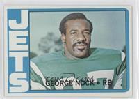 George Nock