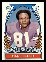 Carl Eller [NM MT]