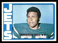 Winston Hill [NMMT]