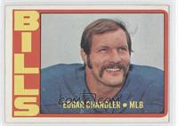 Edgar Chandler