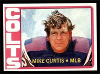 Mike Curtis [NM MT]