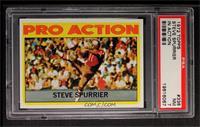Steve Spurrier [PSA7]