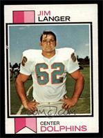 Jim Langer [EX]