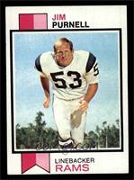 Jim Purnell [EXMT]