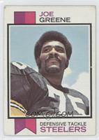 Joe Greene [Good to VG‑EX]