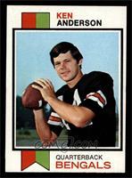 Ken Anderson [EXMT]