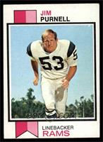 Jim Purnell [EX]