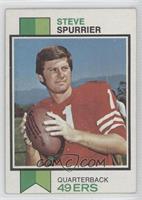 Steve Spurrier