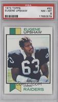 Eugene Upshaw [PSA8]