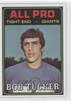 Bob Tucker