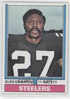 Glen Edwards [GoodtoVG‑EX]
