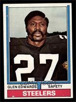 Glen Edwards [EXMT]