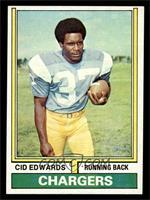 Cid Edwards [NMMT]