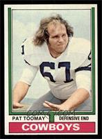 Pat Toomay [NM]