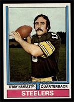 Terry Hanratty [NM]