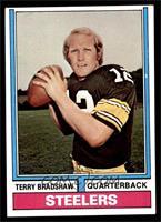 Terry Bradshaw [NMMT]