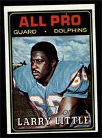 Larry Little [NMMT]
