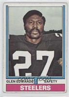 Glen Edwards [Good to VG‑EX]