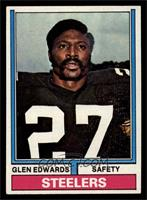 Glen Edwards [EX]