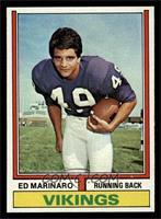 Ed Marinaro [NMMT]