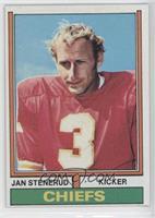 Jan Stenerud
