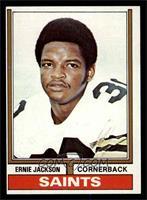 Ernie Jackson [EXMT]