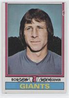 Bob Grim