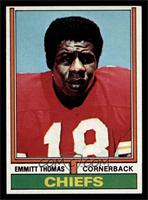 Emmitt Thomas [NM]