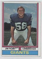Jim Files